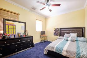 Image No.14-Maison / Villa de 3 chambres à vendre à Nassau