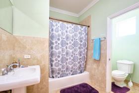 Image No.15-Maison / Villa de 3 chambres à vendre à Nassau