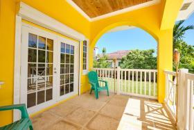 Image No.16-Maison / Villa de 3 chambres à vendre à Nassau