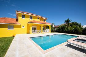 Image No.17-Maison / Villa de 3 chambres à vendre à Nassau