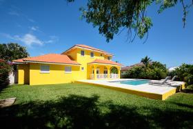 Image No.18-Maison / Villa de 3 chambres à vendre à Nassau