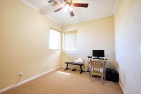 Image No.10-Maison / Villa de 3 chambres à vendre à Nassau