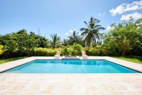 Image No.19-Maison / Villa de 3 chambres à vendre à Nassau
