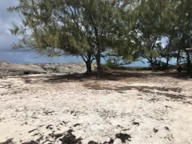 Image No.4-Terre à vendre à Exuma