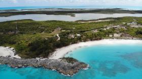 Image No.1-Terre à vendre à Exuma
