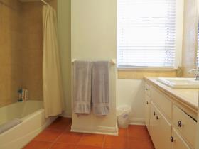 Image No.10-Condo de 3 chambres à vendre à Nassau