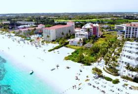 Image No.0-Condo de 3 chambres à vendre à Nassau