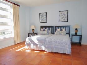Image No.11-Condo de 3 chambres à vendre à Nassau