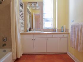 Image No.7-Condo de 3 chambres à vendre à Nassau