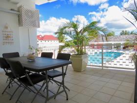 Image No.1-Condo de 3 chambres à vendre à Nassau
