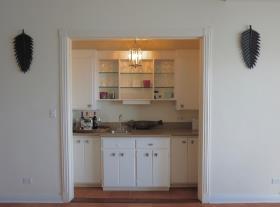 Image No.3-Condo de 3 chambres à vendre à Nassau