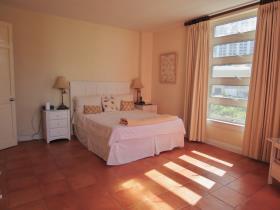 Image No.6-Condo de 3 chambres à vendre à Nassau
