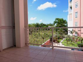 Image No.8-Condo de 3 chambres à vendre à Nassau