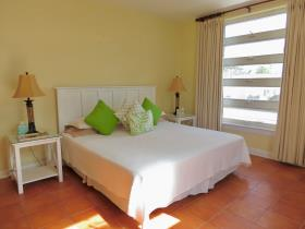 Image No.9-Condo de 3 chambres à vendre à Nassau