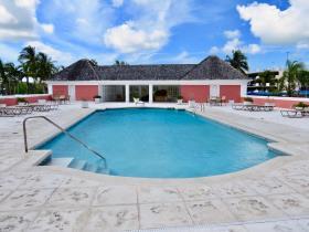 Image No.13-Condo de 3 chambres à vendre à Nassau
