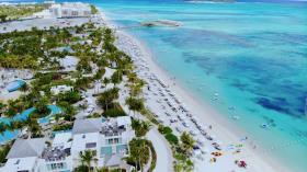 Image No.14-Condo de 3 chambres à vendre à Nassau