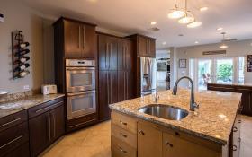 Image No.1-Maison de 5 chambres à vendre à Nassau