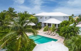 Image No.0-Maison de 5 chambres à vendre à Nassau