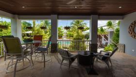 Image No.5-Maison de 5 chambres à vendre à Nassau