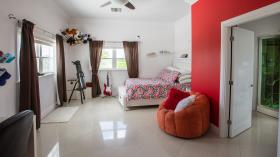 Image No.7-Maison de 5 chambres à vendre à Nassau