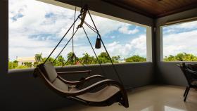 Image No.9-Maison de 5 chambres à vendre à Nassau