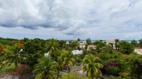 Image No.10-Maison de 5 chambres à vendre à Nassau
