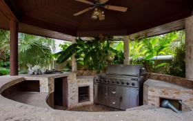 Image No.13-Maison de 5 chambres à vendre à Nassau