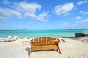 Image No.1-Condo de 2 chambres à vendre à Nassau