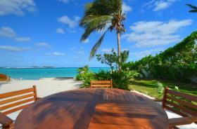 Image No.10-Condo de 2 chambres à vendre à Nassau