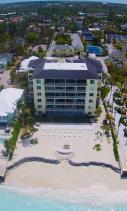 Image No.2-Condo de 2 chambres à vendre à Nassau
