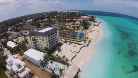Image No.9-Condo de 2 chambres à vendre à Nassau