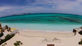 Image No.0-Condo de 2 chambres à vendre à Nassau