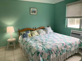 Image No.7-Condo de 2 chambres à vendre à Nassau