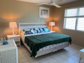 Image No.8-Condo de 2 chambres à vendre à Nassau
