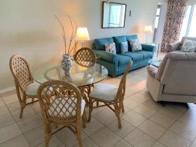 Image No.6-Condo de 2 chambres à vendre à Nassau