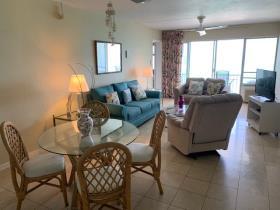 Image No.5-Condo de 2 chambres à vendre à Nassau
