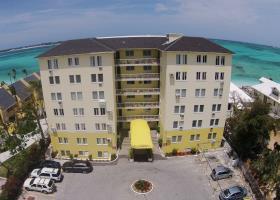Image No.11-Condo de 2 chambres à vendre à Nassau