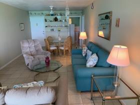 Image No.4-Condo de 2 chambres à vendre à Nassau