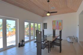 Image No.5-Maison / Villa de 5 chambres à vendre à Nassau