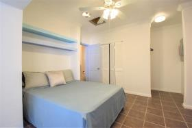 Image No.13-Maison / Villa de 5 chambres à vendre à Nassau