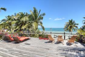 Image No.16-Maison / Villa de 5 chambres à vendre à Nassau
