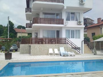 1 - Varna, Villa / Detached