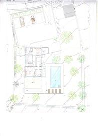 architectplanslevel2