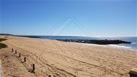 Image No.11-Terre à vendre à Faro City