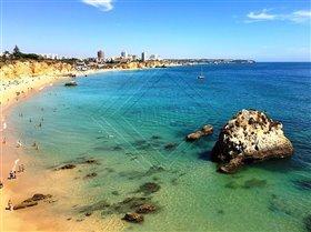 Image No.13-Terre à vendre à Faro City