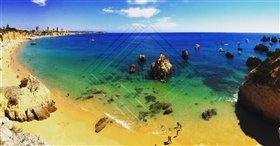 Image No.14-Terre à vendre à Faro City