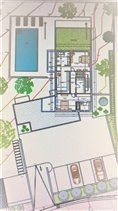 Image No.16-Terre à vendre à Faro City