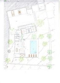 architectplanslevel1