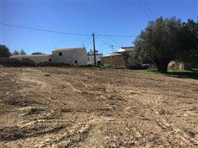 Image No.6-Terre à vendre à Faro City