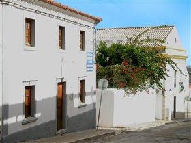 Image No.1-Appartement de 2 chambres à vendre à Boliqueime